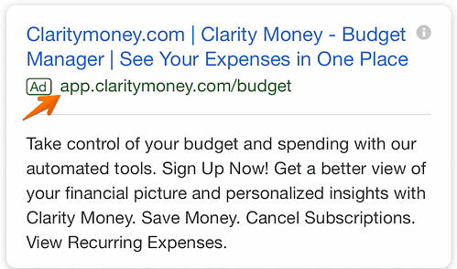 google-ads-app-extensions