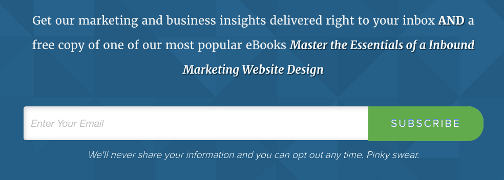 IMPACT-Branding-and-Design-Blog-Page.png