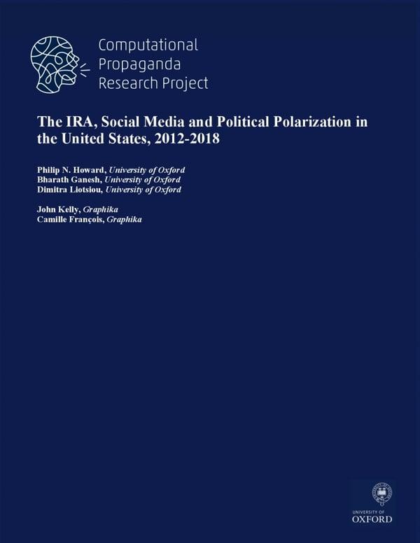 IRA-Report-2018-1-1-001-800x1035