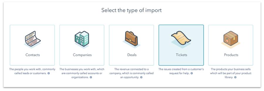 Import6-1