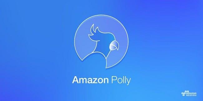 Amazon Polly for WordPress