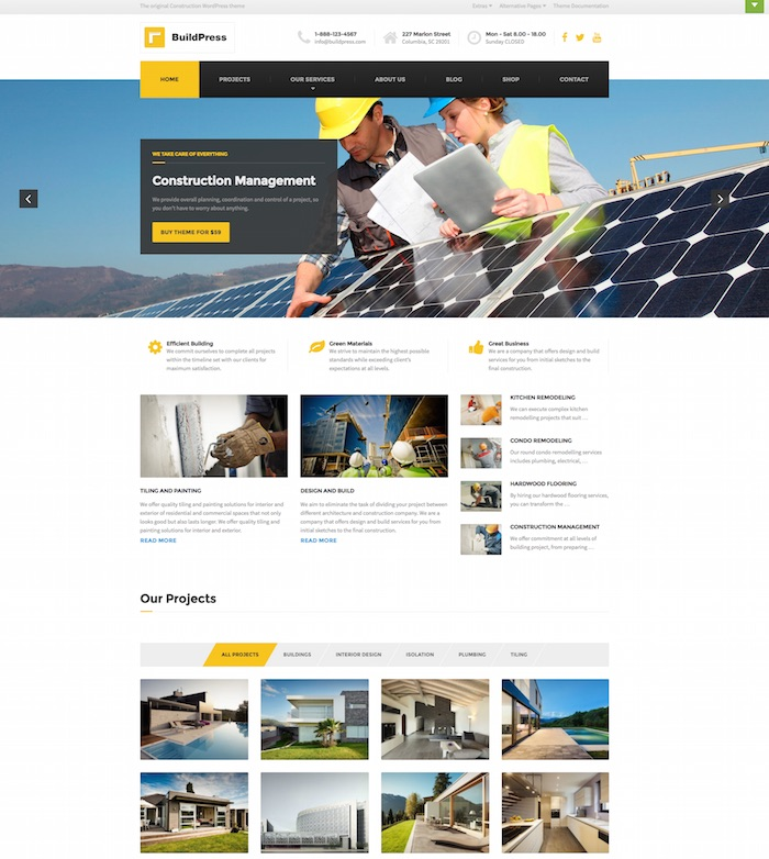 buildpress-construction-business-wp-theme