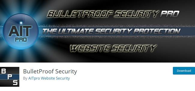 BulletProof-Security-Security-Plugin-for-WordPress