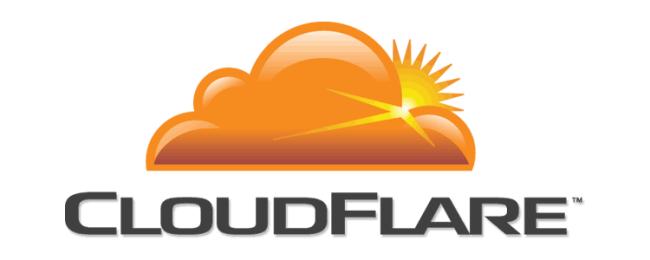 Cloudflare-cdn-service