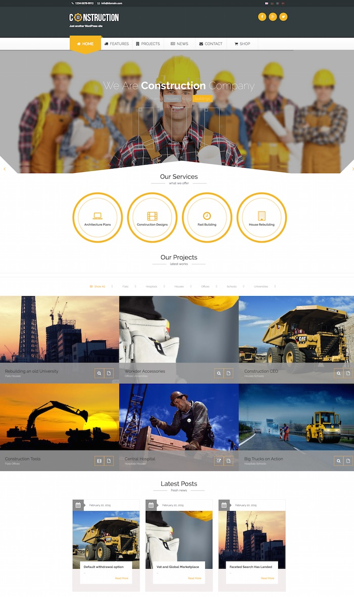 construction-building-and-architecture-wp-theme