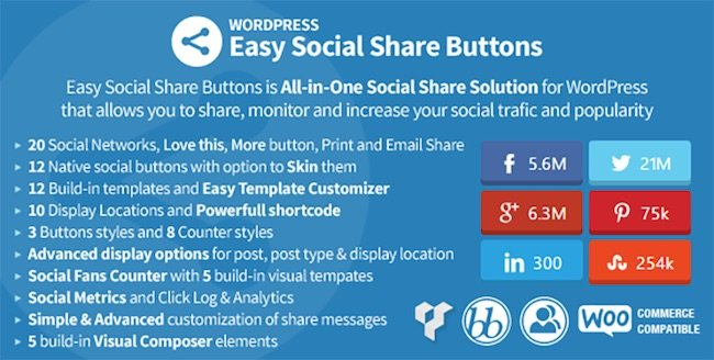 Easy-Social-Share-Buttons-for-WordPress