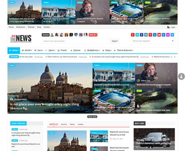 EliteNews-wordpress-themes