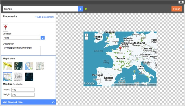 11 Best Google Map Plugins for WordPress Google Maps Editor on map downloader, map cast, map by author, map reporter, map manager, map admin, map marker, map coordinator, map developer, map operator, map print chair, map chef, map hearts of iron 3, map slide show, map of the carolinas, map browser, map great britain,