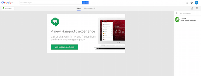 google-plus-hangout