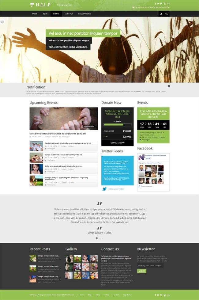 HELP-NGO-WordPress-Theme