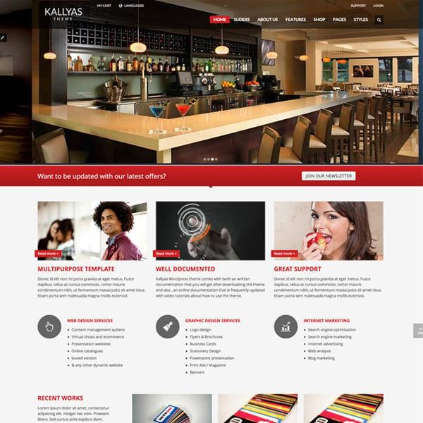 Kallyas-WordPress-Theme-Feature
