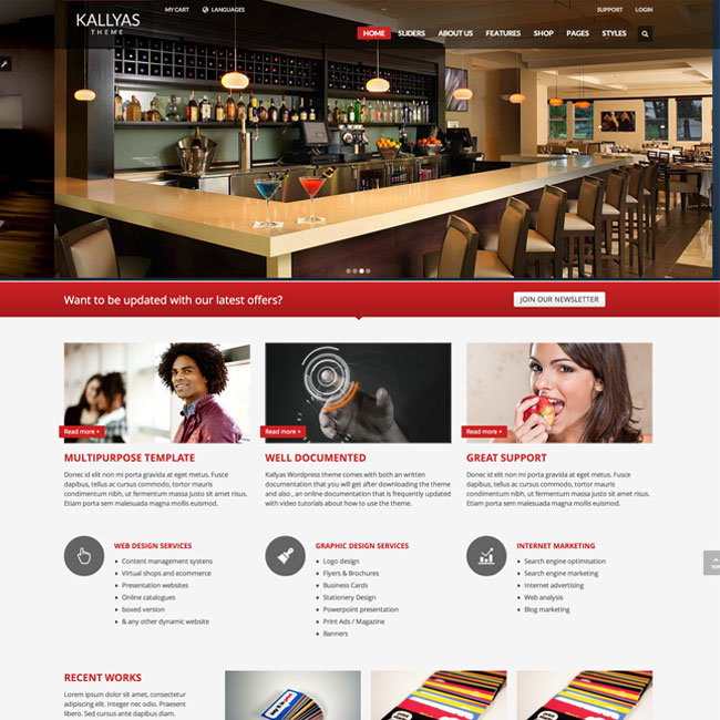 Kallyas-WordPress-Theme-Feature