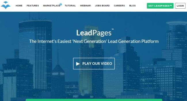 LeadPages-wordpress-Plugin