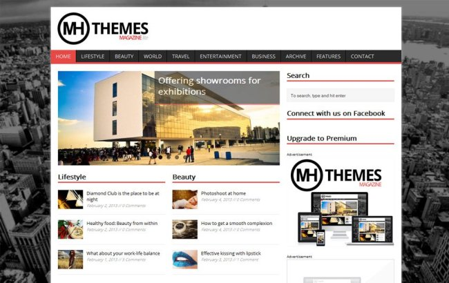 MH-Magazine-lite-Free-Magazine-WordPress-Theme