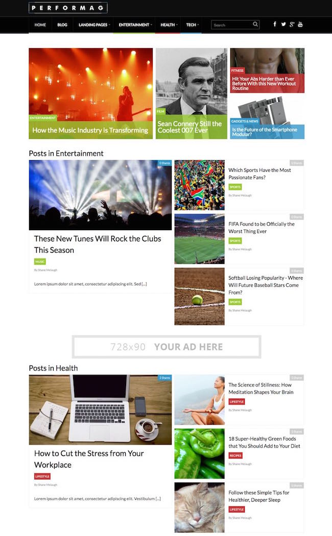 Performag-WordPress-Profitable-Magazine-Blog-Theme