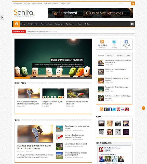 Sahifa-Responsive-Magazine-Wordpress-Theme