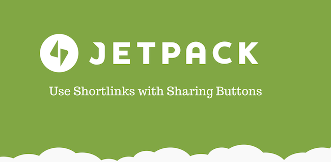 Sharing-Buttons-Jetpack-plugin