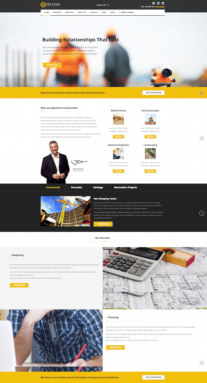 spectrum-multi-trade-construction-business-theme