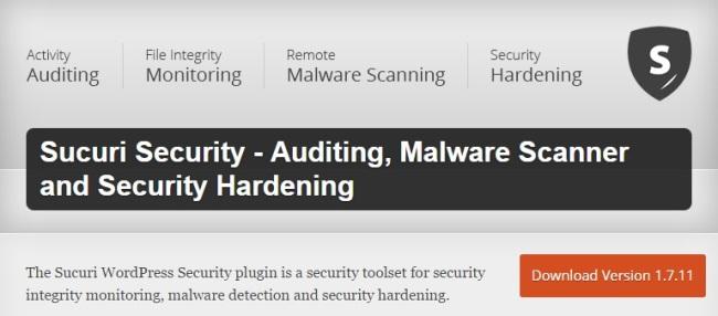 detect malicious code