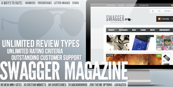 Swag-Mag-WP-Theme