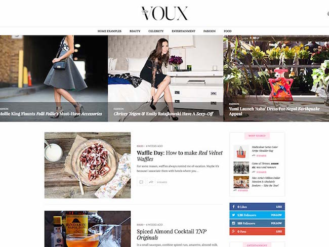 The-Voux-wordpress-theme