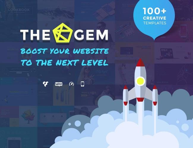 TheGem-Fast-Loading