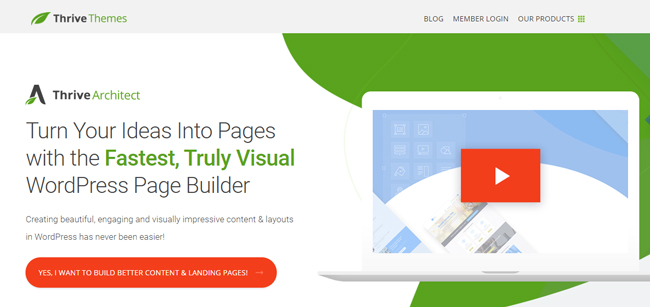 Thrive-Architect-WordPress-Table-of-Contents-Plugin
