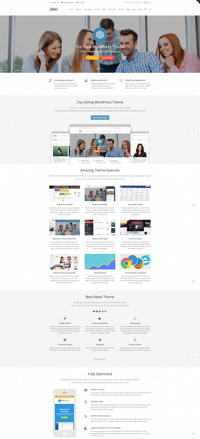 total-multipurpose-wordpress-theme