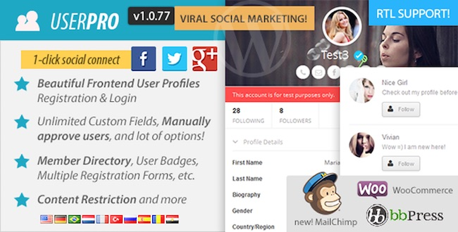 Userpro-user-profiles-with-social-login-wordpress-membership-plugin-wpexplorer