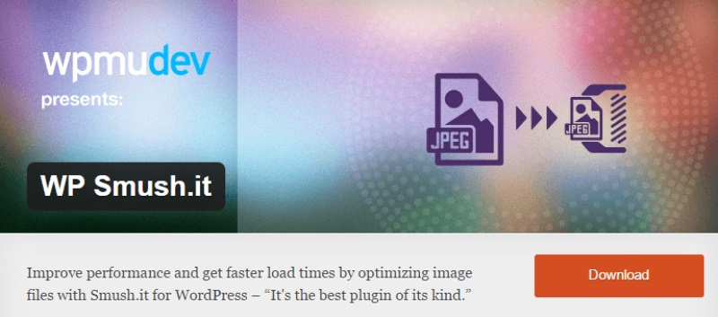 WP-Smush.it-WordPress-Plugin