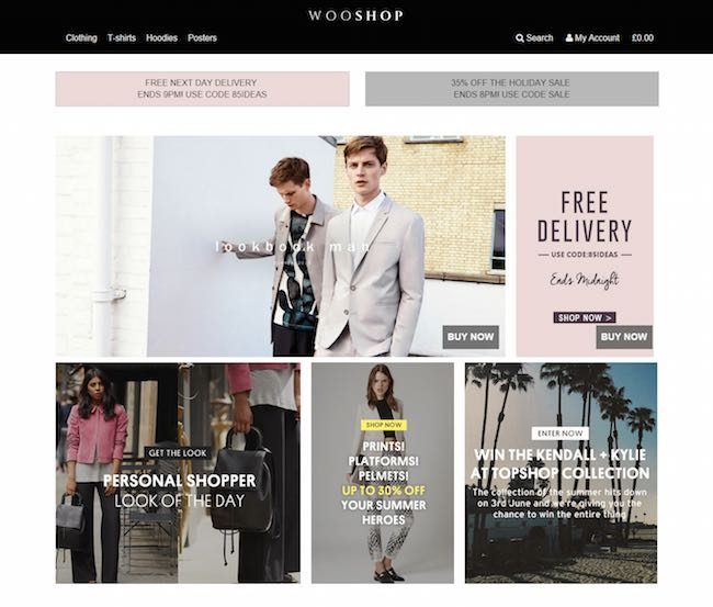 WooShop-WordPress-Theme
