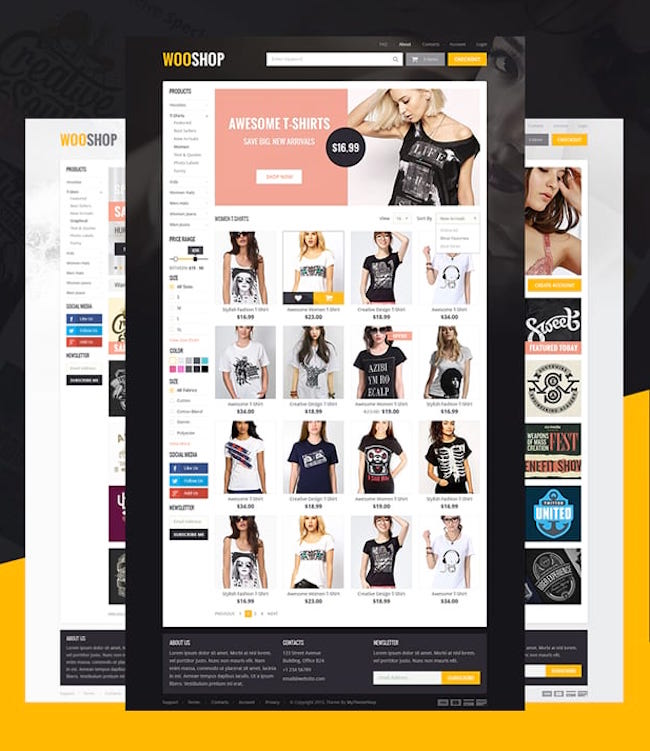WooShop-mythemeshop