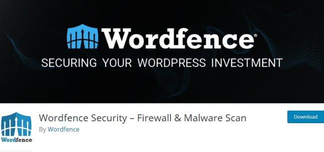 Wordfence-Security-Plugin-for-WordPress