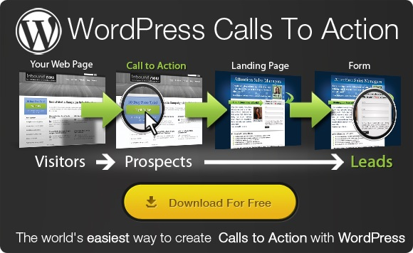 Wordpress-call-to-action