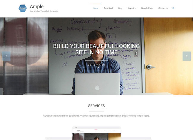 ample-fullscreen-business-theme