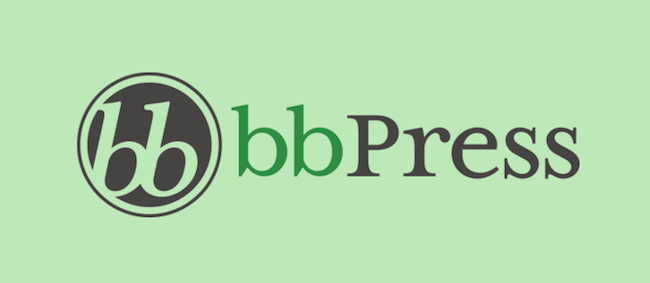 bbpress-plugin