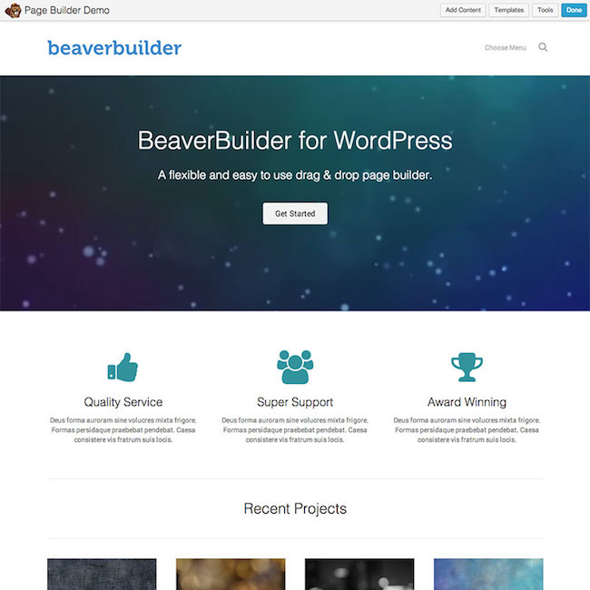 beaver-builder-wp-plugin