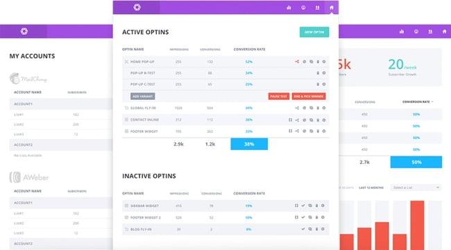 bloom-plugin-dashboard