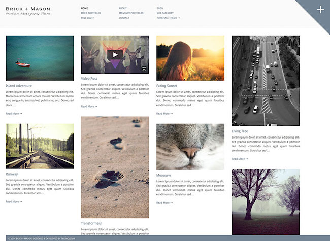brick-mason-wordpress-template