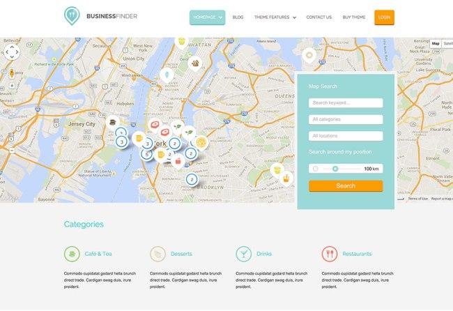 business-finder-multipurpose-directory