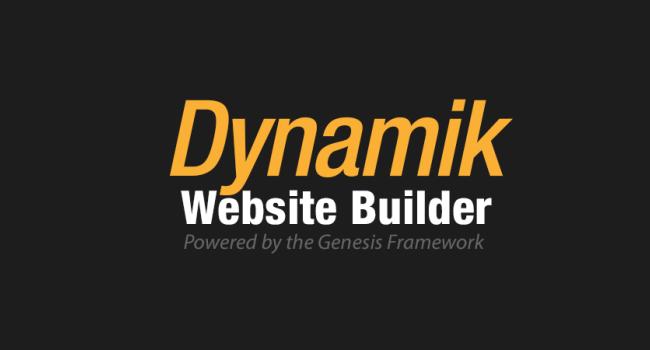 dynamik-builder