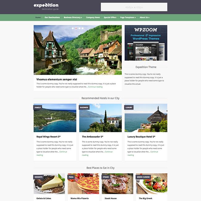 expedition-travel-blogging-wordpress-theme