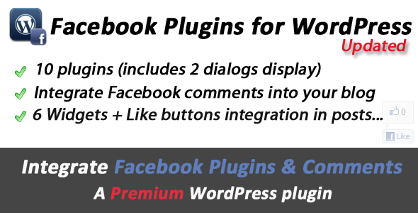 facebook-wordpress-plugins