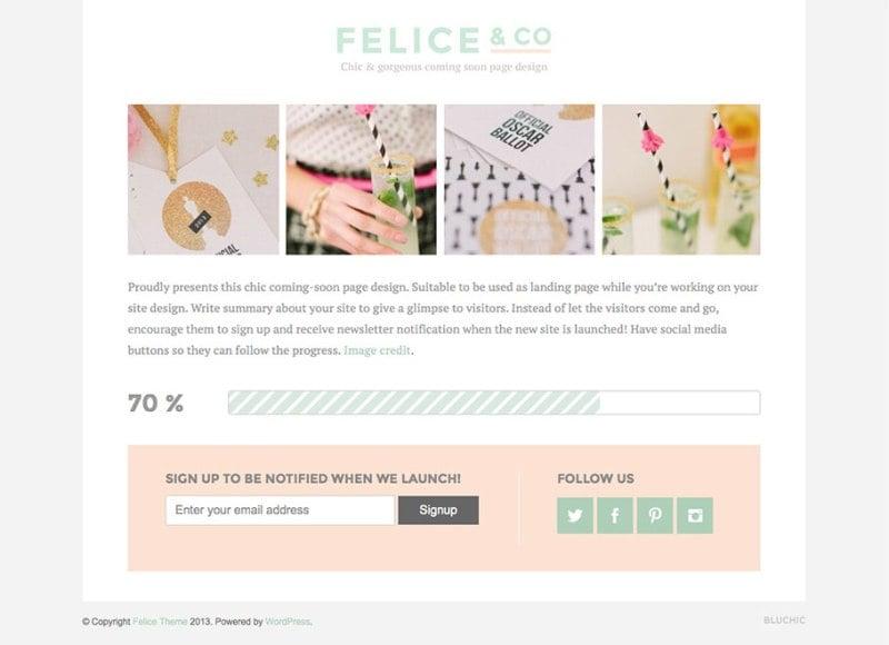 felica-theme
