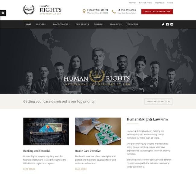 humanrights-lawyer-and-attorney-wordpress-theme