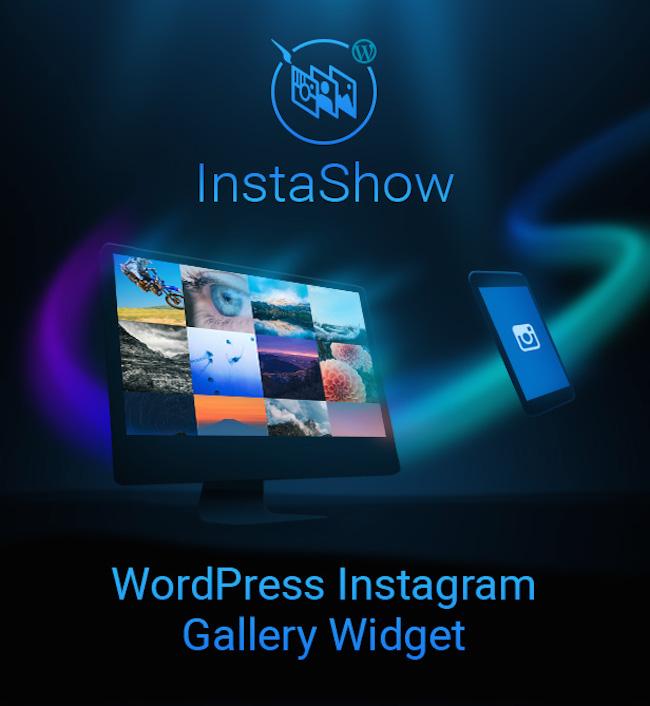 instashow-plugin