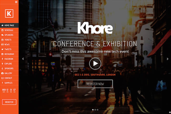 khore-creative-event-theme