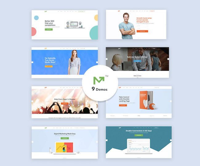 marketing-pro-SEO-Theme