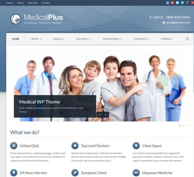 medical-plus