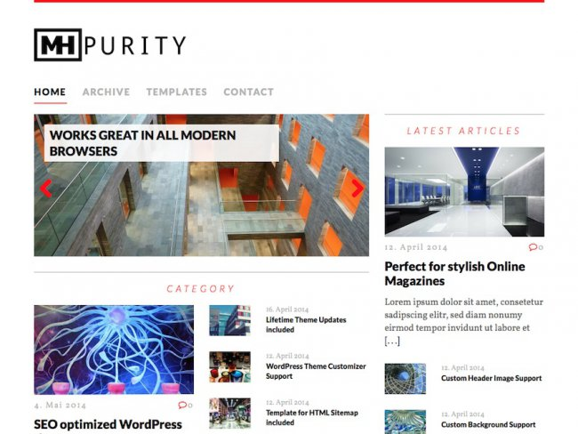 mh-purity-lite-wordpress-theme